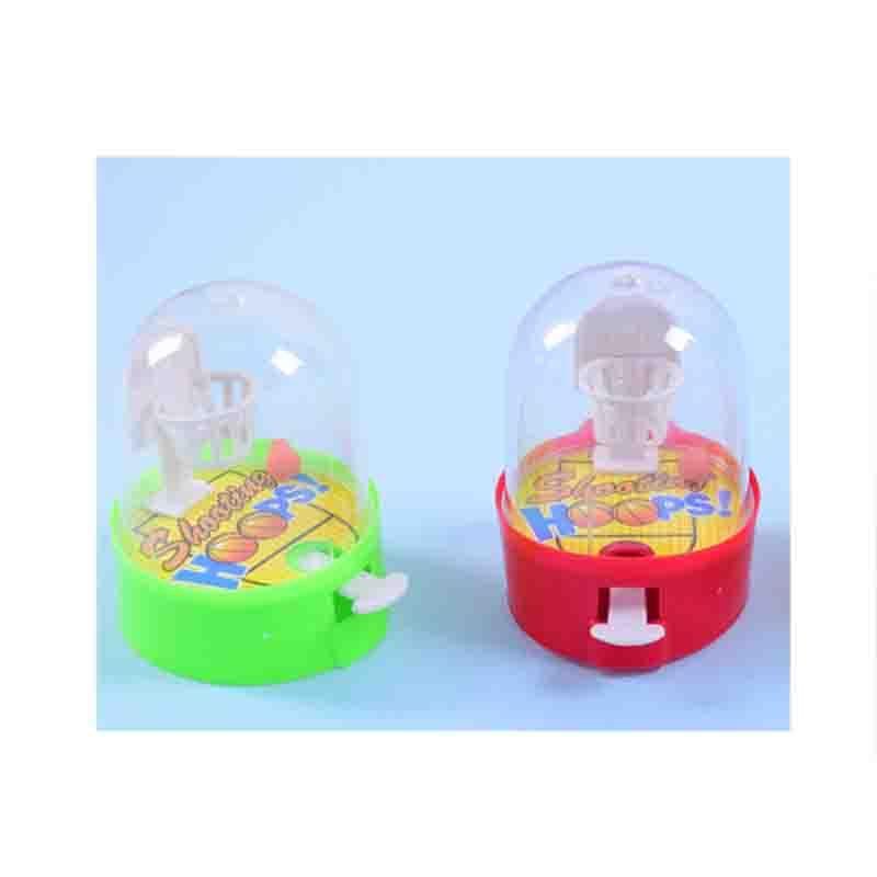 kid's home toys 22898迷你手指篮球投小宝宝益智玩具