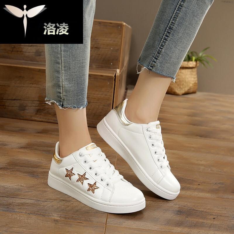 初二女生穿帆布鞋图片_女生短袜脚穿帆布鞋图片_穿鞋图片