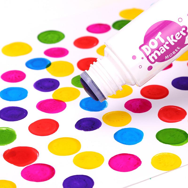 岁以上幼儿宝宝涂鸦玩具生日礼物幼儿园手工劳作亲子互动创意培养玩具