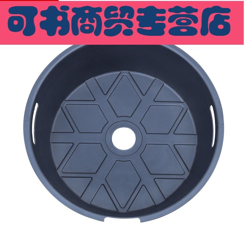 可书专用于丰田rav4荣放后备箱备胎储物盒 rav4改装置物盒杂物收纳盒
