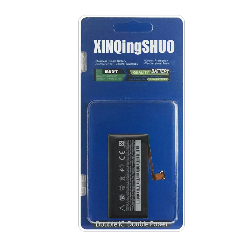 htcg24_心情说 手机内置电池电板 适用于htc one v/t320e/g24