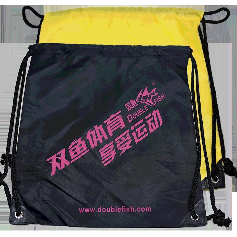 篮球袋 球袋训练包篮球装备包 网兜装篮球的袋子编织