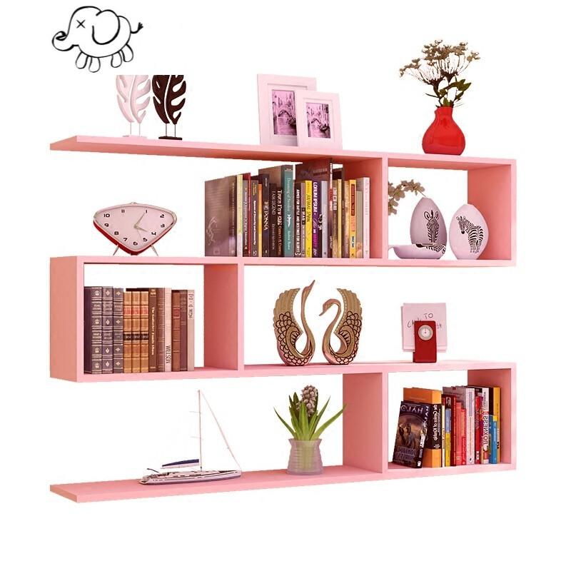 家具 设计 矢量 矢量图 书架 素材 装修 800_800