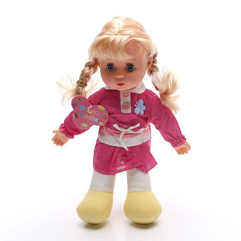 萌宝带着洋娃娃去了玩呢?你们想去?家庭建构视频在积木中如何玩图片