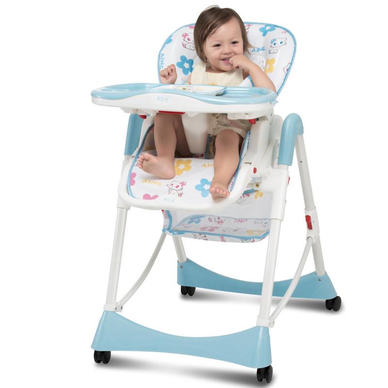小宝宝吃饭椅子
