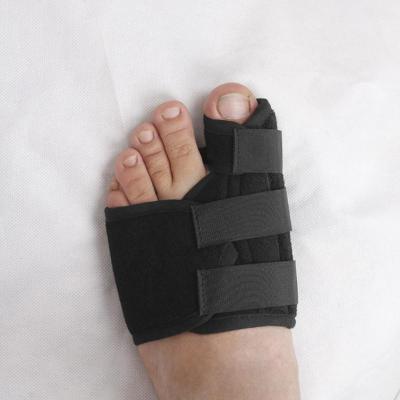 加强型拇指外翻矫正器大拇指脚趾矫形定向重叠分趾大脚骨日用