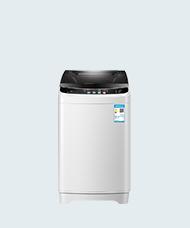 志高洗衣機