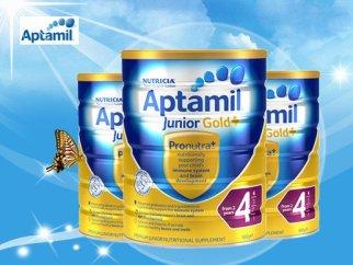 继那么多奶粉事件后 海外代购奶粉可靠吗