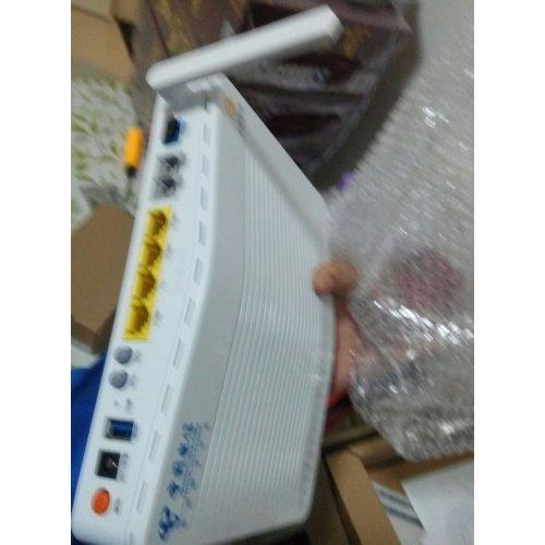 電信光貓 電視機頂盒