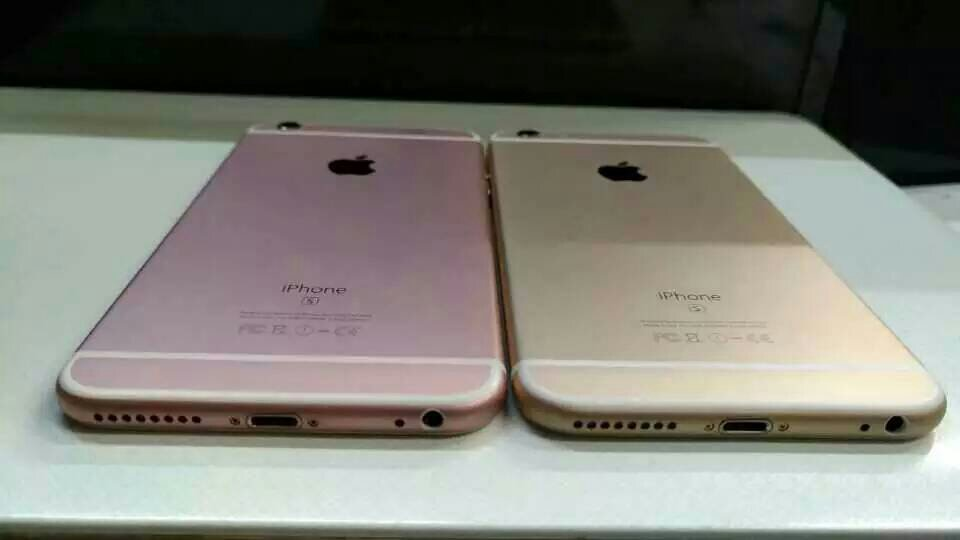 苹果6splus需要贴膜吗
