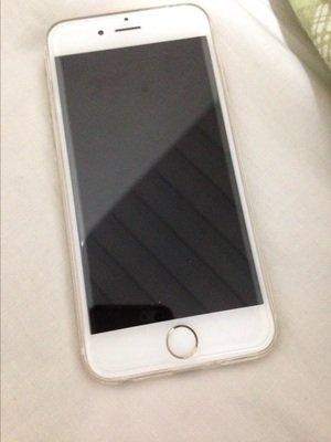 二手苹果6plus交易, 北京市二手-苏宁易购二手优品