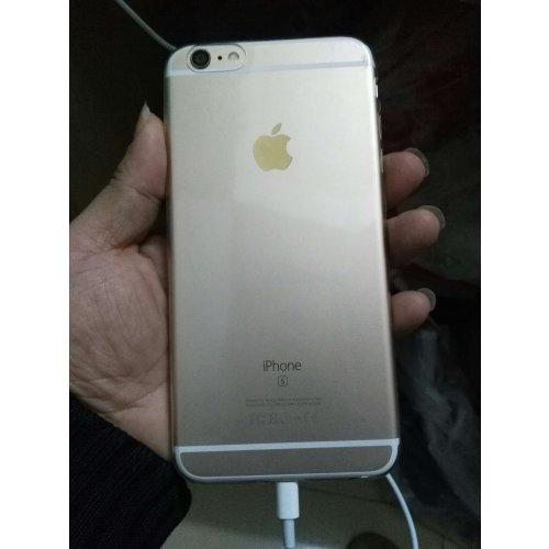 苹果6s plus手机壁纸