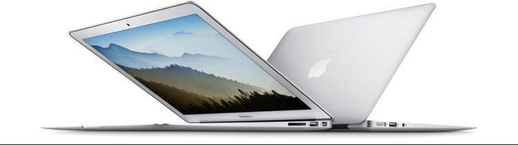 苹果笔记本 apple air2015新款