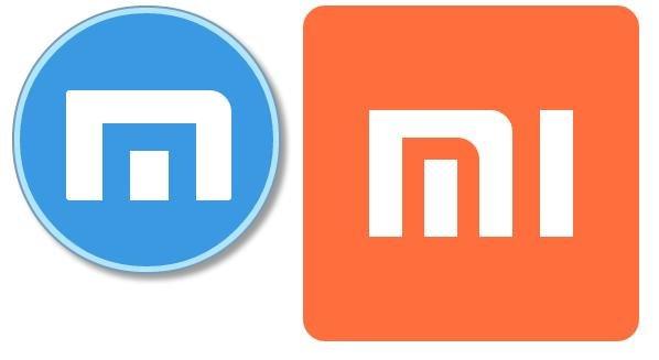 logo 标识 标志 设计 矢量 矢量图 素材 图标 598_327