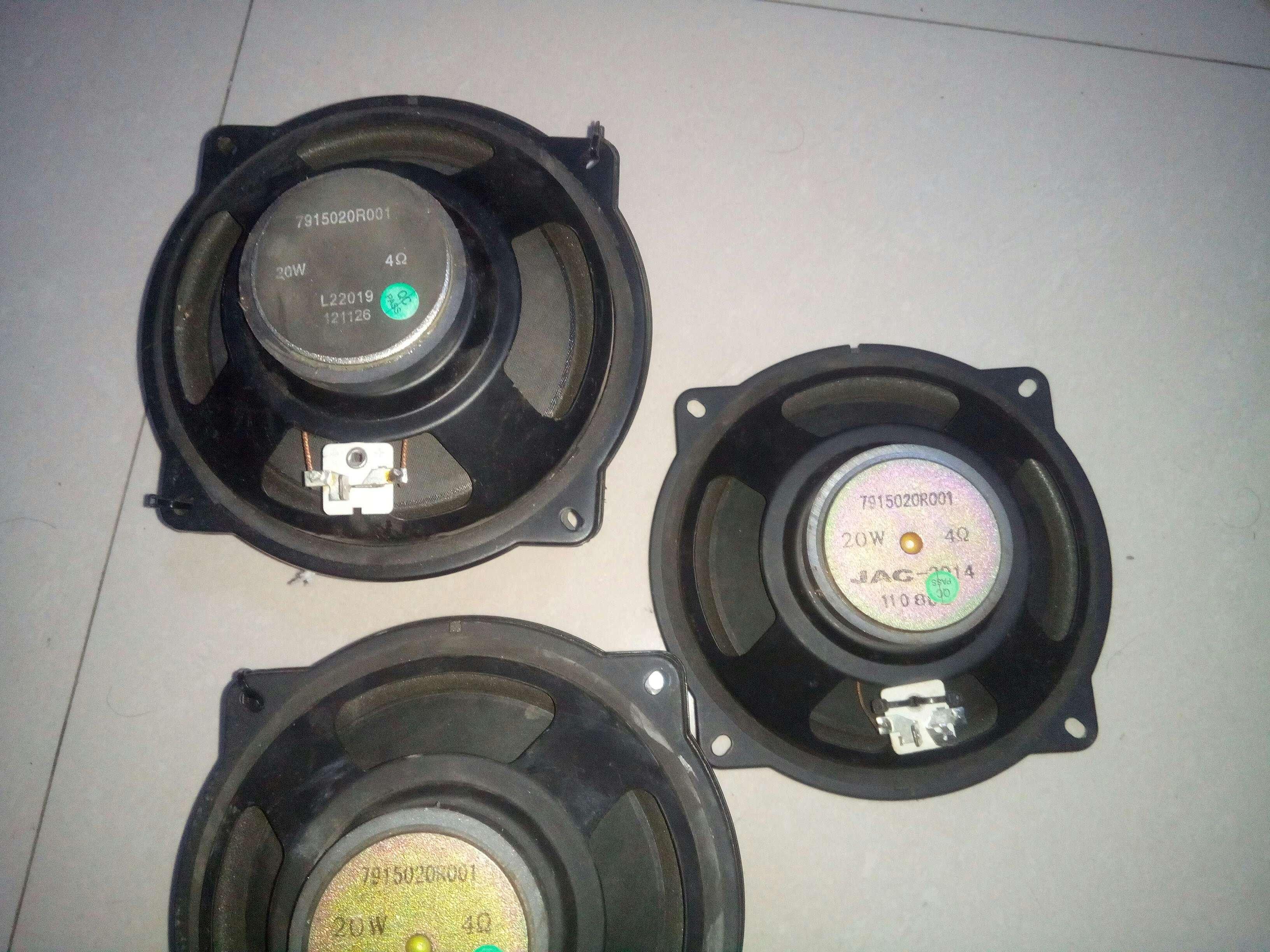 汽车cd机型号86120-02f10接线图