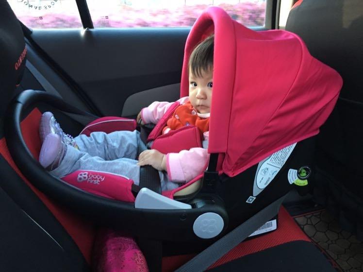车载安全提篮/座椅交易