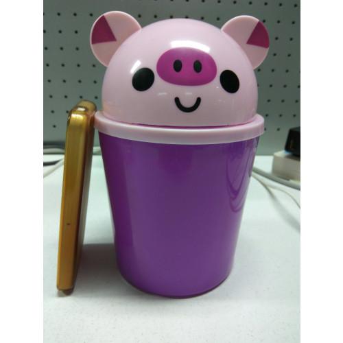 二手小猪垃圾桶交易, 北京市二手-苏宁易购二手优品