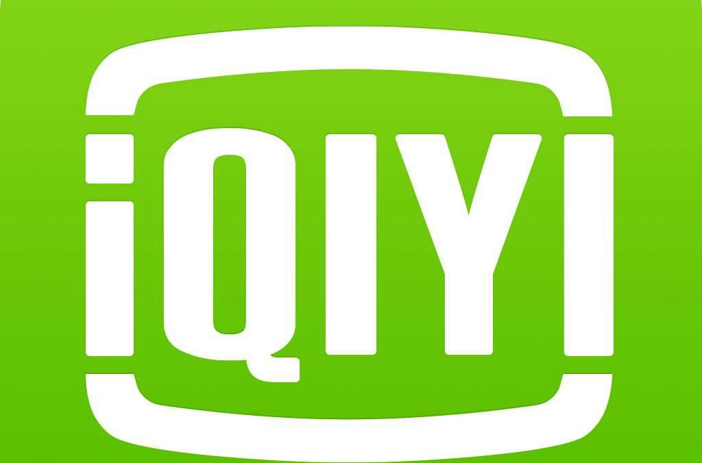 logo logo 标志 设计 矢量 矢量图 素材 图标 1024_676