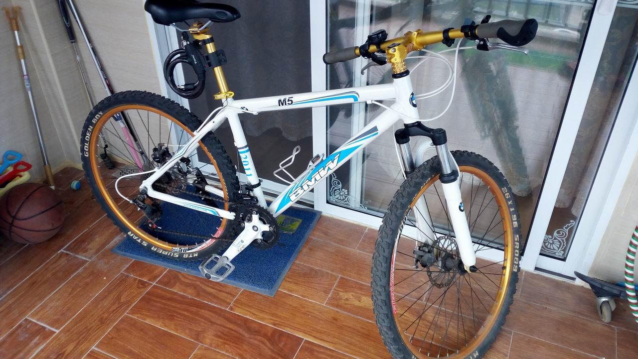 山地自行车变速器使用和调整的问题 新手,21速变速器,前3后4