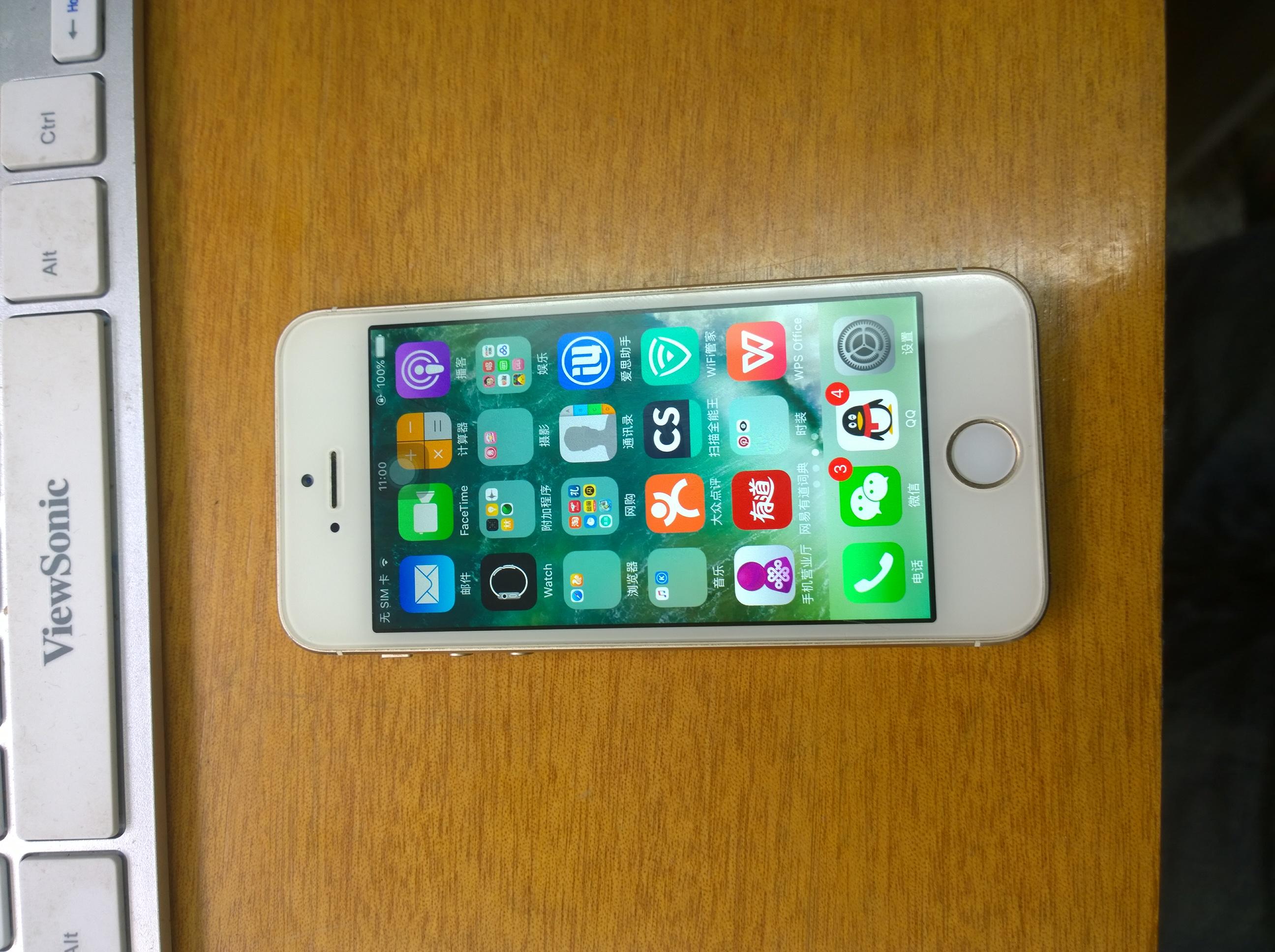 苹果5_苹果5