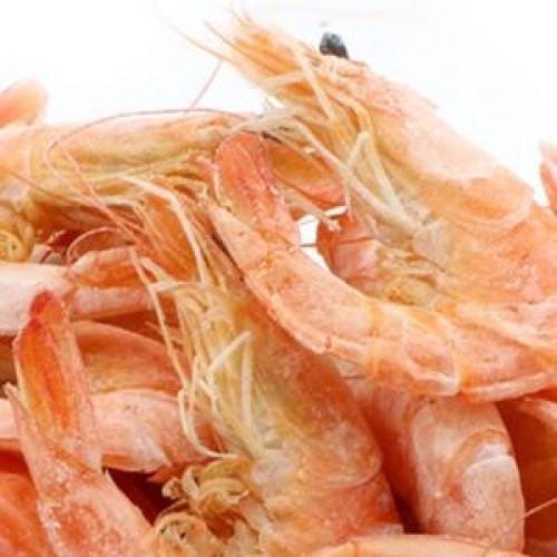 青岛海鲜大虾,基围虾,蛎虾,对虾
