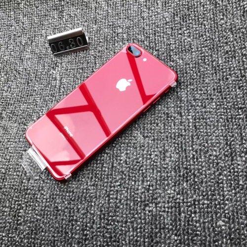 苹果8p/iphone8plus/美版三网通