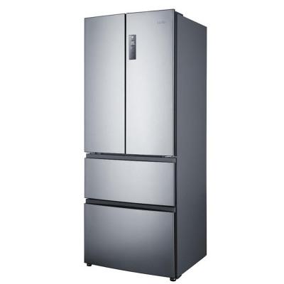 海尔(Haier)BCD-402WDBA 402升法式多门冰箱 风冷无霜 TABT杀菌