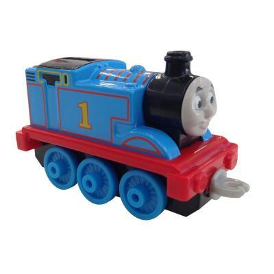 托马斯朋友之合金小火车 儿童玩具车3-6岁