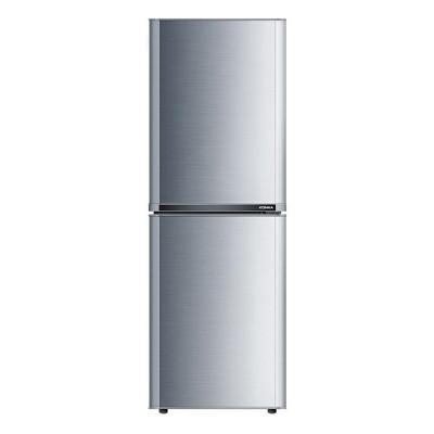 KONKA 康佳 BCD-180GY2S 双门冰箱 180L 899元