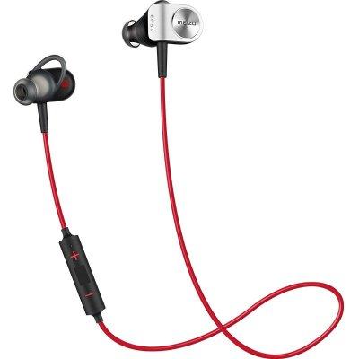 MEIZU 魅族 EP51 蓝牙耳机
