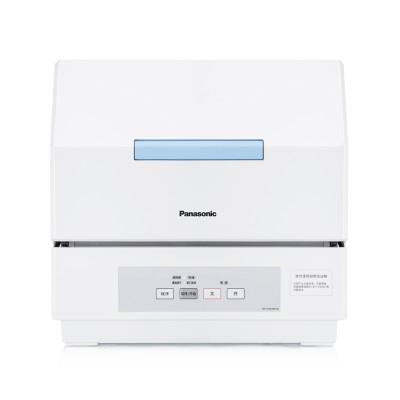 Panasonic 松下 NP-TCM1WECN 台式洗碗机 1699元yabo体育下载