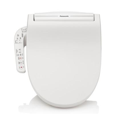 10日0点: Panasonic 松下 DL-5210T 智能马桶盖板 1699元包邮(需用券)
