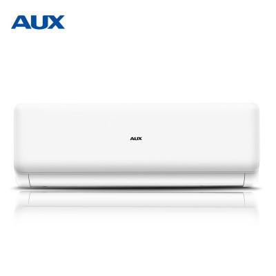 奥克斯(AUX)1匹 3级能效 定频 单冷 挂机空调 KF-26GW/NFA1+3
