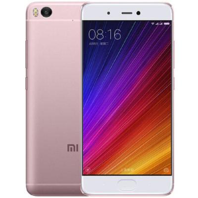 Xiaomi/小米 红米手机4A 2GB+16GB 香槟金 移动联通电信4G智能手机