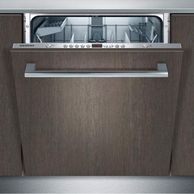 SIEMENS/西门子SN65M031TI 洗碗机全嵌入式德国进口 要定制面板