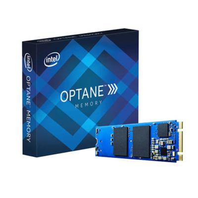 【苏宁自营】Intel/英特尔 OPTANE MEMORY 16GB 傲腾内存