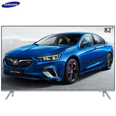 Samsung 三星 UA82MU7700JXXZ 平板液晶电视