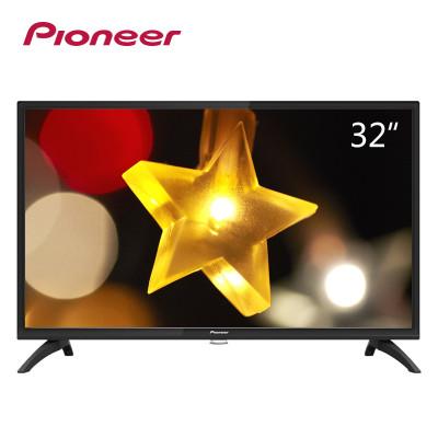 先锋(Pioneer) LED-32B170 32英寸 高清 蓝光 液晶电视