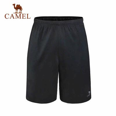 CAMEL骆驼户外运动短裤