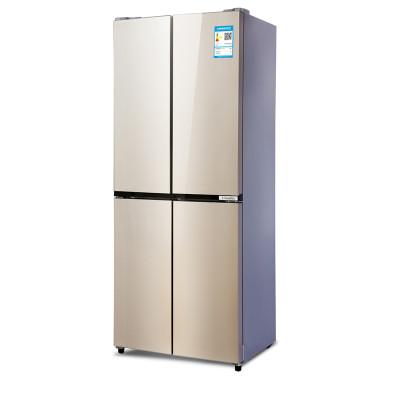 KONKA 康佳 BCD-386BX4S 多门冰箱 386升 1599元yabo体育下载(需用券)
