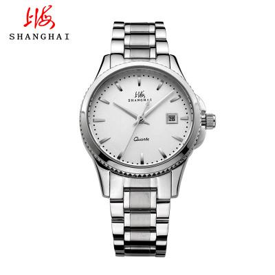SHANGHAI 上海牌手表 3731 女士时装腕表 299元包邮(双重优惠)