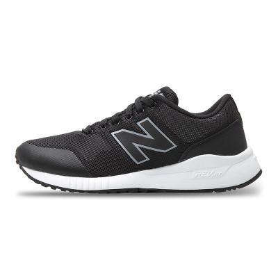 限尺码: new balance 005系列 MRL005WN 中性款休闲运动鞋 159元包邮