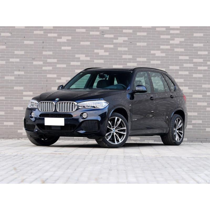 Bmw Xdrive28i: 宝马(BMW) X5 BMW·X5·BMW·X5·xDrive28i 宝马(BMW)汽车宝马(BMW) X5【价格