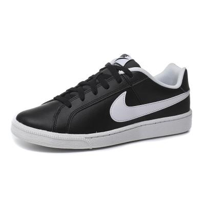 耐克Nike男鞋板鞋运动鞋0运动休闲系带低帮鞋