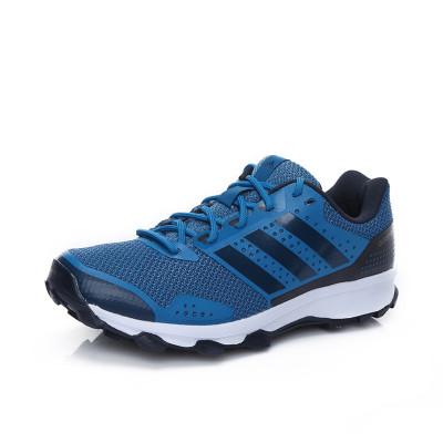 SKECHERS 斯凯奇 GO WALK 14057C/N-VW 女士休闲运动鞋
