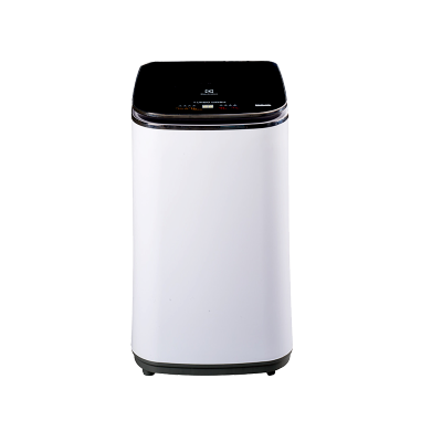 Electrolux 伊莱克斯 EWT2811QW 加热波轮迷你洗衣机 2.8公斤