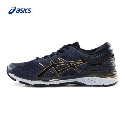 NIKE 耐克 AIR ZOOM 831356-007 女士跑步鞋 198元