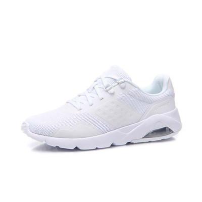 历史低价:LI-NING李宁AGLM096女士休闲鞋