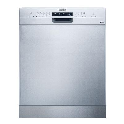 SIEMENS 西门子 SJ435S00JC 洗碗机