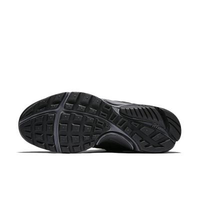 NIKE 耐克 AIR PRESTO MID UTILITY 女鞋运动鞋